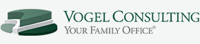 Vogel Consulting