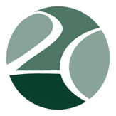 20-year-logo