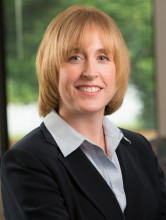 Shannon Zur, CPA, Family Office Director